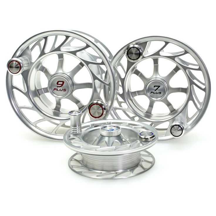 17 best images about aos fly fishing online store on pinterest, Fly Fishing Bait