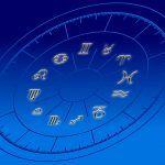 セレスについて | 西洋占星術.com