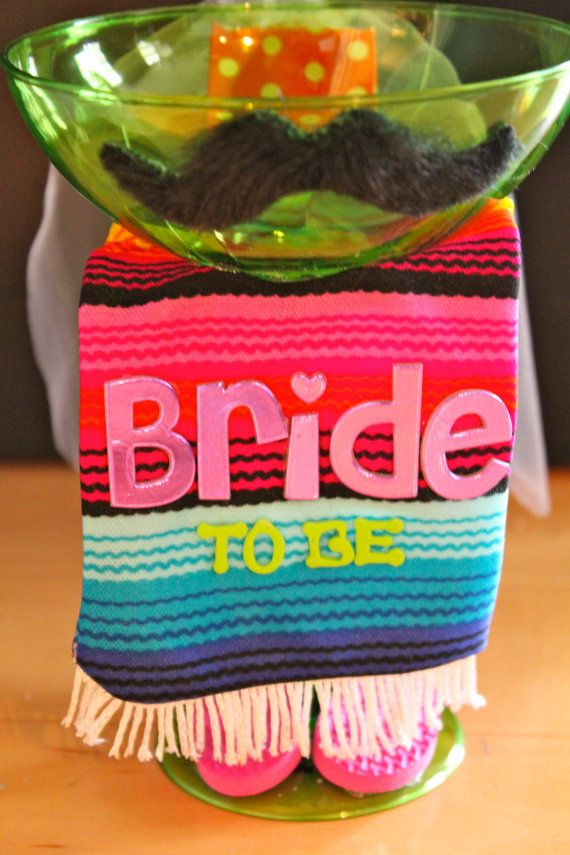 not sure why bride to bebut i love the mustache bowl themed parties pinterest bridal shower bridal and wedding