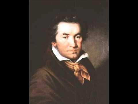 "Ludwig van Beethoven, Quinta Sinfonia Op. 67 in Do minore, ""del Destino""...(Quinta=Fifth No.5)"
