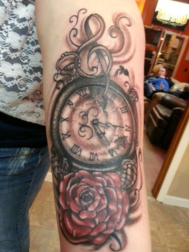 29 best diabetes inspiration images on pinterest type 1 for Tattoo for dead brother