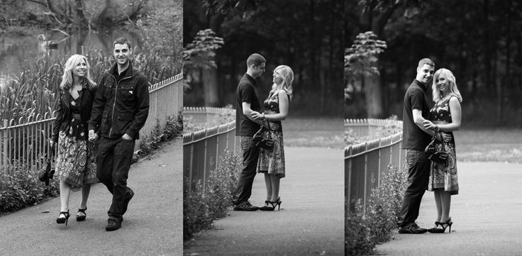 Mark Cameron Photography at www.edinburghbridesweddingguide.com