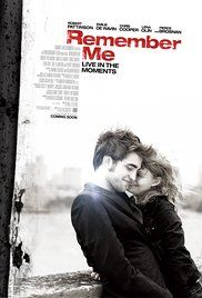 Remember Me Full Movie Dailymotion. A romantic drama centered on two new lovers: Tyler, whose parents have split in the wake of his brother's suicide, and Ally, who lives each day to the fullest since witnessing her mother's murder.