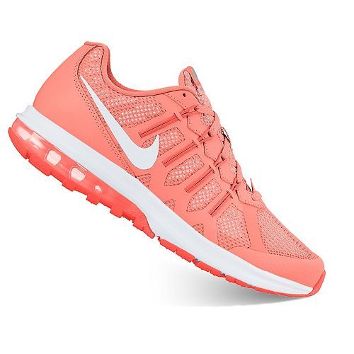 Nike Air Max Dynasty Women's Running Shoes