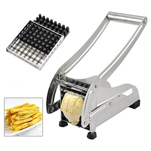 Vegetable Chipper Stainless Steel Noodle Lattice Roller Docker Dough Cutter Pasta Spaghetti Maker for Kitchen Cooking Tools