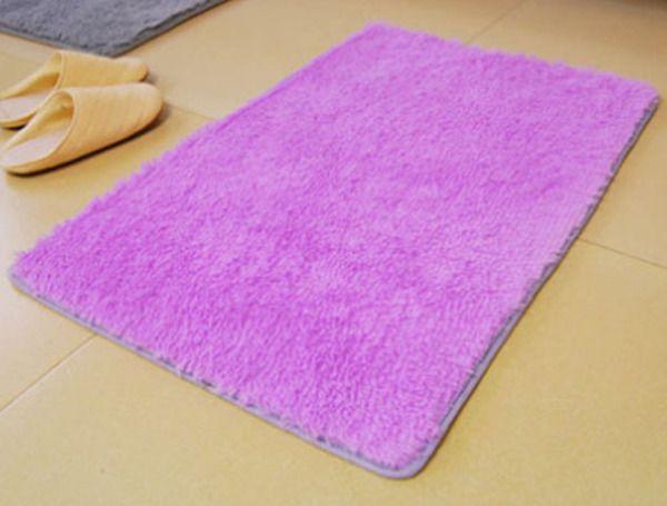 66 best purple area rugs images on pinterest | purple area rugs