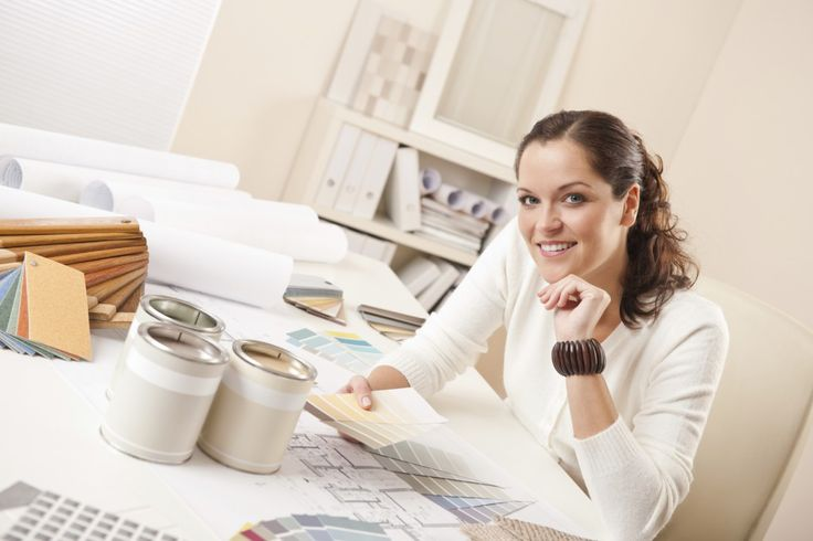 Formation decoratrice, tous les conseils & astuces pour trouver la bonne formation decoratrice. Lancez-vous dans la décoration d'intérieur...