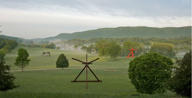 Storm King. Can't wait to go back and bring the kids.