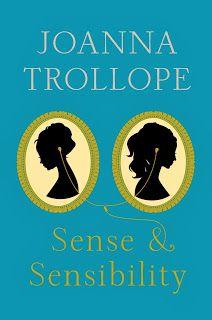 Sense & Sensibility: 2 stars