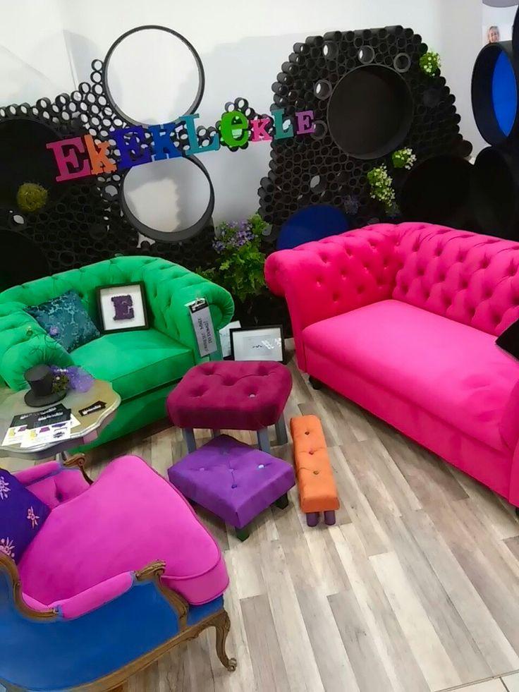 EKEklekle - furniture by Agnieszka Gałgus-Braumberger   berger.design@onet.eu 604-859-577 https://m.facebook.com/BergerDesign.eu/