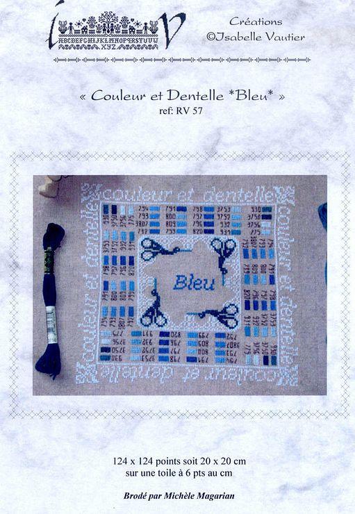 1000 ideas about nuancier bleu on pinterest chambres de. Black Bedroom Furniture Sets. Home Design Ideas