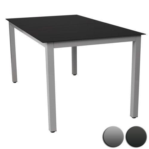 Best 10+ Table exterieur aluminium ideas on Pinterest   Pagode ...