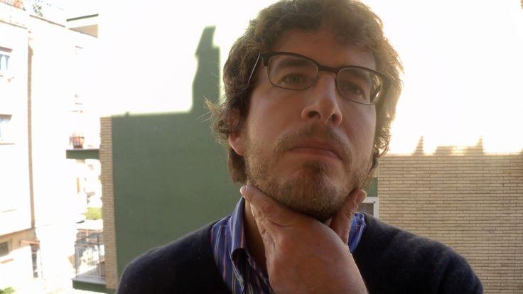 DIEGO FUSARO INTERVISTATO DA GIORGIO VITALI