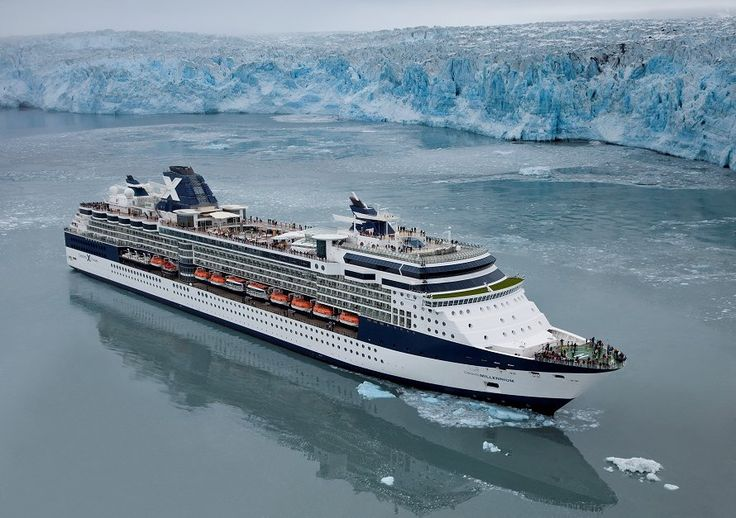 CELEBRITY INFINITY CRUISE SHIP - Stats according to Ship Mate mobile app: Year Built: 2001 Passengers: 2,046 Crew: 999 Weight: 91k tons Length: 964 feet Speed: 27 mph