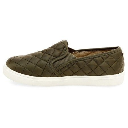 www.target.com p women-s-reese-slip-on-sneakers-mossimo-supply-co - A-51912891