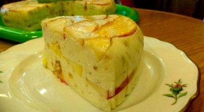 Обалденный творожный крем для тортиков — нереально вкусно и всего из 3 ингредиентов!!! | NashaKuhnia.Ru
