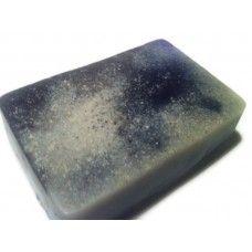 Mens Absinthe Licorice Soap 4 oz Bar