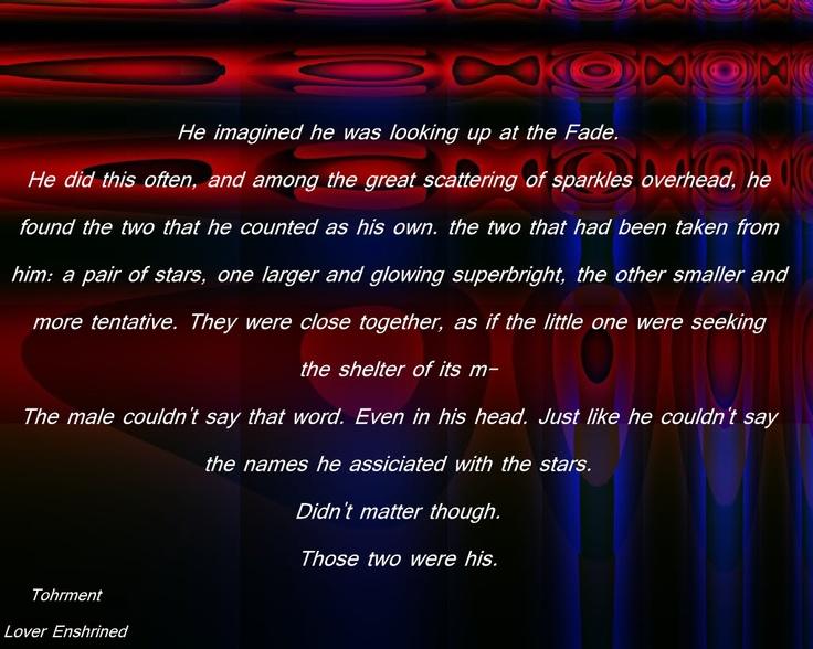 black dagger brotherhood book 3 pdf