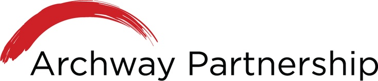 The Archway Partnership is a University of Georgia outreach platform evolving to a University System of Georgia facilitated by UGA to deliver a full range of highter education resources to address economic and community development.