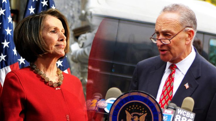National Anthem Protests and the Disappearing Democratic Party
