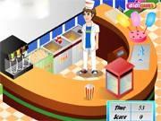 Joaca joculete din categoria jocuri cu age of war 3  sau similare jocuri de gatit cu sara