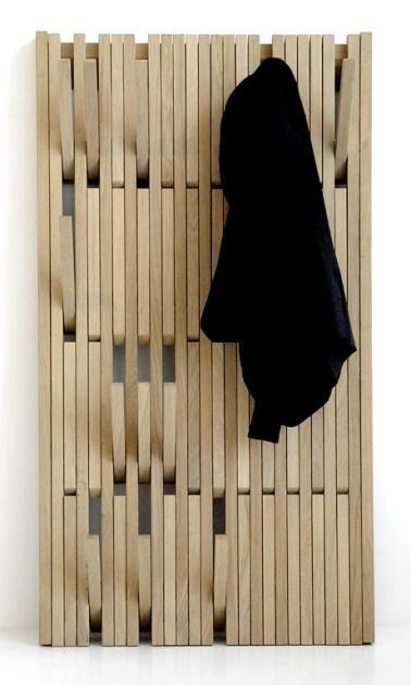 viac ako 17 najlep ch n padov na pintereste na t mu. Black Bedroom Furniture Sets. Home Design Ideas