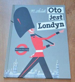 oto-jest-londyn1