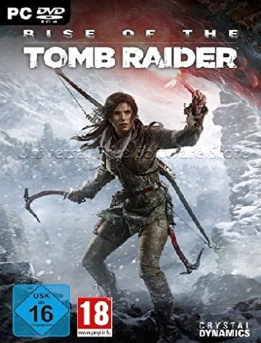 Rise of the Tomb Raider Full PC Game Free Download.   Download Rise of the Tomb Raider Full PC Game for Free Rise of the Tomb Raider 2016 PC Game Repack This Latest Rise of the Tomb Raider PC Game i....