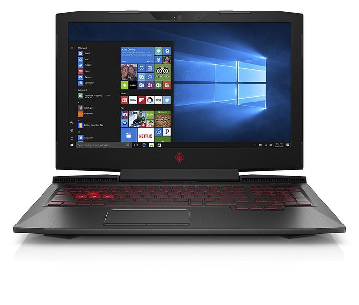 Hewlett Packard Omen 15-CE030CA, 15.6' FHD Gaming Laptop i7-7700HQ, 16GB RAM, 1TB HD, Win10 Bilingual   HP OMEN 15-CE030CA 2.8 GHz Core i7-7700HQ, , 16 GB RAM, 1 TB HDD NVIDIA GeForce GTX 1060, Win10 Read  more http://themarketplacespot.com/hewlett-packard-omen-15-ce030ca-15-6-fhd-gaming-laptop-i7-7700hq-16gb-ram-1tb-hd-win10-bilingual/