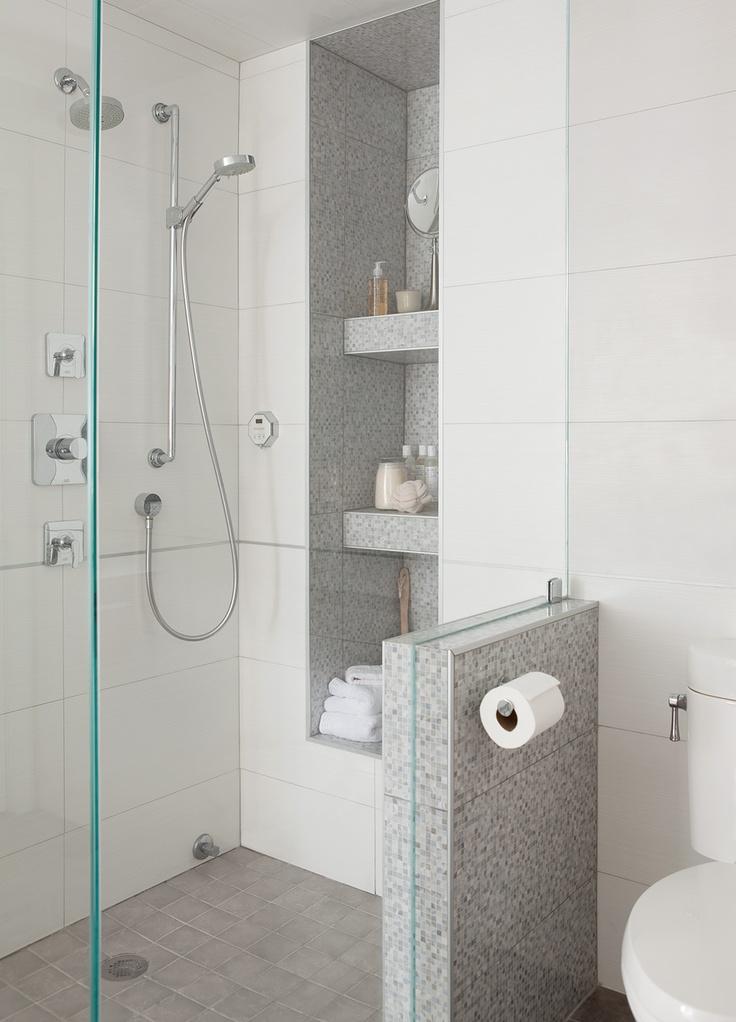 47 Best Door Panel Images On Pinterest Cincinnati Shower Cabin And Shower Enclosure