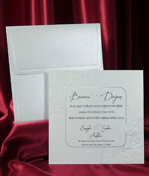 Ebru Davetiye 2585  #davetiye #weddinginvitation #invitation #invitations #wedding #dugun #davetiyeler #onlinedavetiye #weddingcard #cards #weddingcards #love #ebrudavetiye