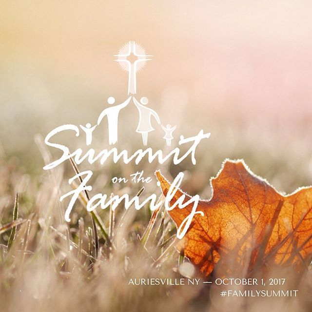 The upcoming #FamilySummit is less than a month away! Register to attend at www.rcda.org