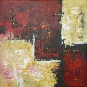 """""""Dream Happily"""" by Kalpana Soanes"""