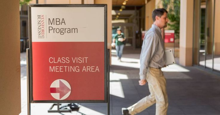 Top business schools are subsidizing the cost of two-year master's degrees in business administration by setting aside millions in scholarships and financial aid to lure young professionals out of a strengthening job market.
