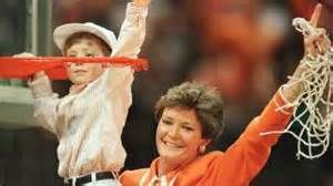 pat summitt tennessee - Yahoo Image Search Results