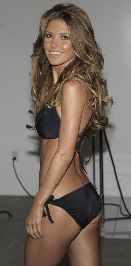 But why do I love Audrina so much? ♡ #audrina #inspiration