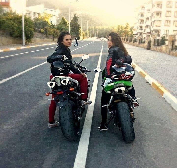 Best Street bike for a girl? Yahoo Answers