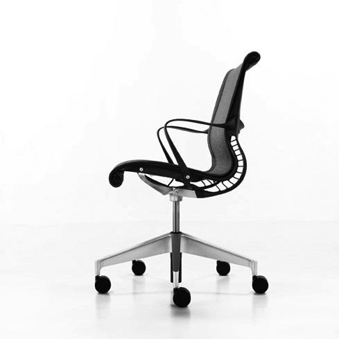 45 Best Furniture Home Office Desks Images On Pinterest