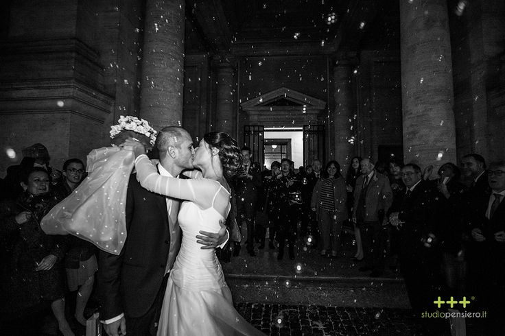 We waste time looking for the perfect lover, instead of creating the perfect love....  #wedding #destinationwedding #italy #photographer #photography #marriage