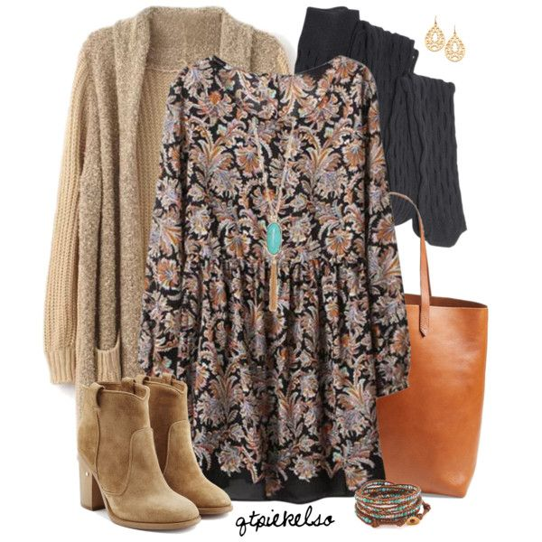 A fashion look from December 2015 featuring Proenza Schouler tights, Laurence Dacade ankle booties and Madewell tote bags. Browse and shop related looks.