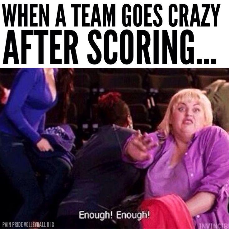 Hahaha....gotta love fat Amy!! (Basketball Humor)