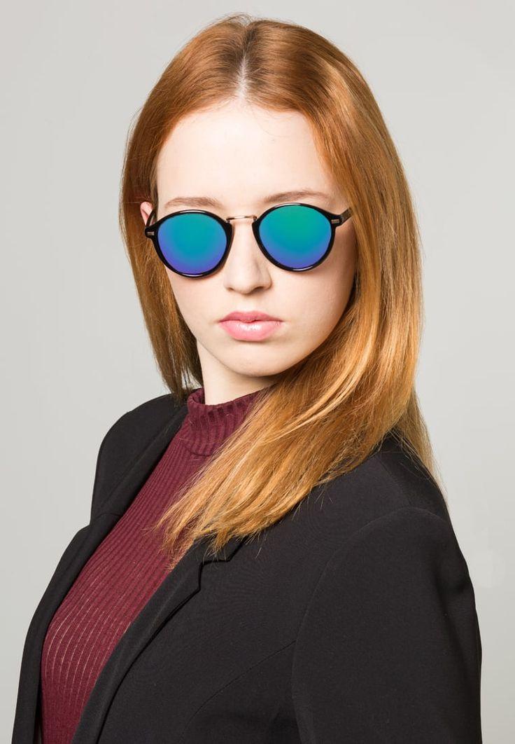 ¡Consigue este tipo de gafas de sol de Even&odd ahora! Haz clic para ver los detalles. Envíos gratis a toda España. Even&Odd Gafas de sol black: Even&Odd Gafas de sol black Ofertas     Ofertas ¡Haz tu pedido   y disfruta de gastos de enví-o gratuitos! (gafas de sol, gafa de sol, sun, sunglasses, sonnenbrille, lentes de sol, lunettes de soleil, occhiali da sole, sol)