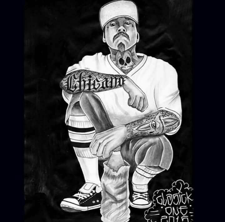 cholos drawings love tattoo pictures lowrider art t