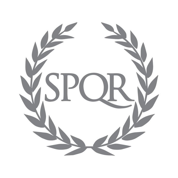 spqr pizzaria