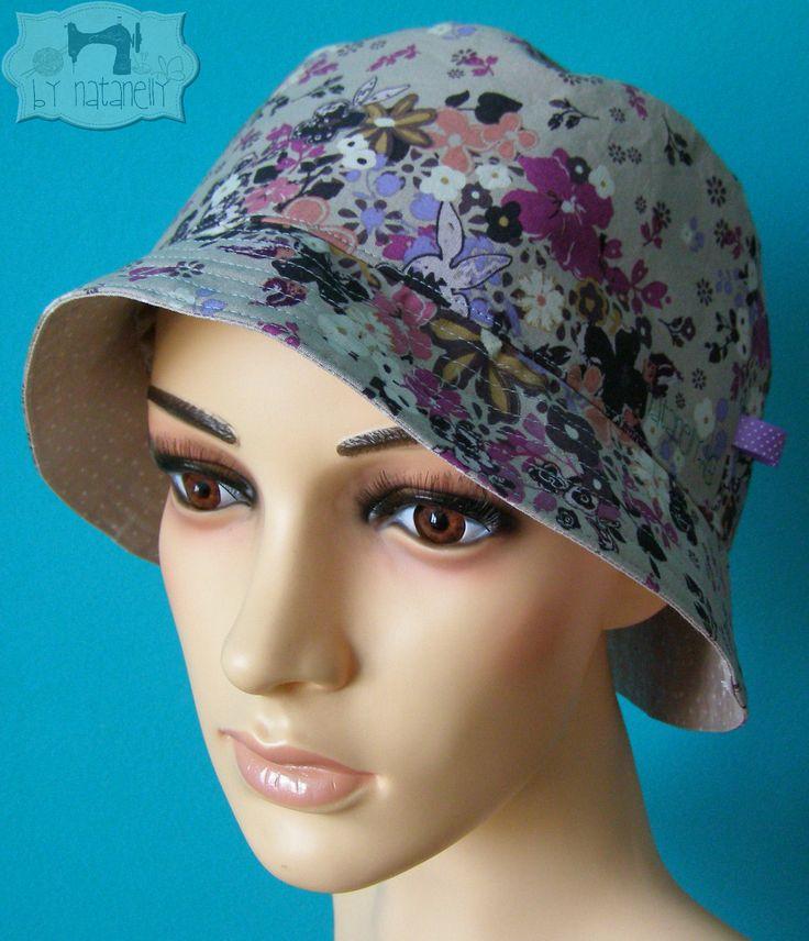 hat for women
