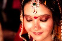 PhotoAlchemy Wedding Photography - Indian Weddings | My Shaadi