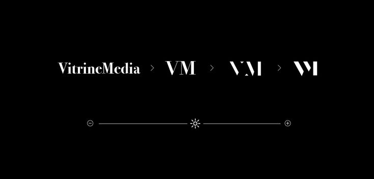 VitrineMedia - Graphéine - Agence de communication Paris Lyon