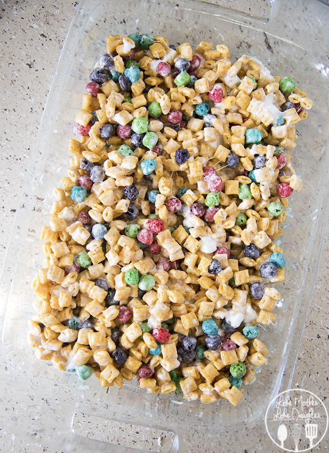 captain crunch marshmallow krispies 1