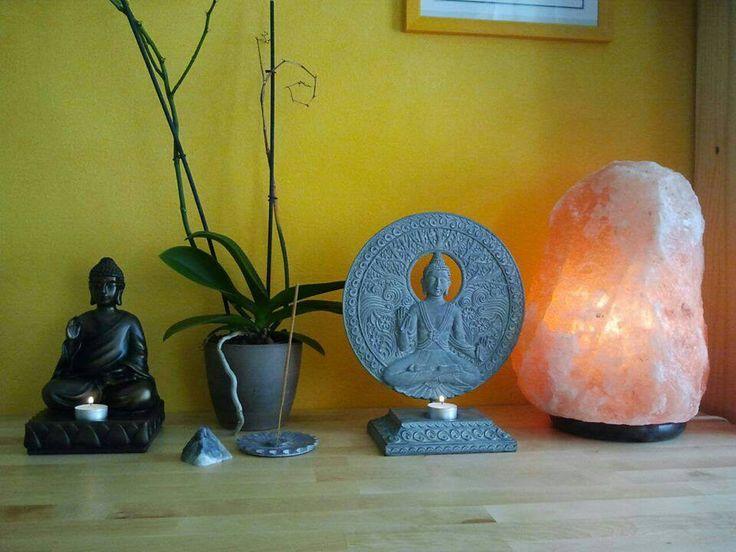C'è sempre qualcosa di cui essere grati. Non essere così pessimista se ogni tanto le cose non vanno come vorresti. Sii sempre riconoscente per gli affetti e le persone che già hai vicino a te. Un cuore grato ti rende felice. Buddha Siddhārtha Gautama - Foto di Monica www.taniapedrotti.partylite.ch