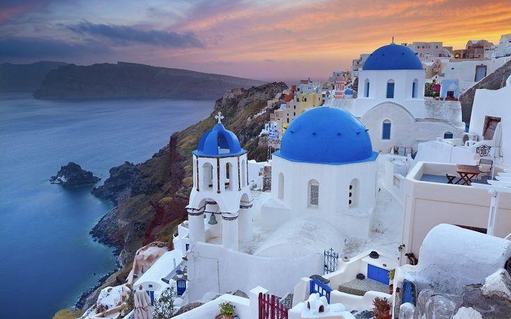 25 Fairytale Villages In Europe PG 3